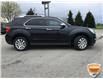 2011 Chevrolet Equinox 2LT (Stk: 175593A) in Grimsby - Image 3 of 19
