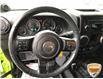 2013 Jeep Wrangler Sport (Stk: 181556AXA) in Grimsby - Image 15 of 17