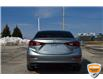 2015 Mazda Mazda3 GS (Stk: 161947AX) in Grimsby - Image 4 of 18