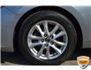 2015 Mazda Mazda3 GS (Stk: 161947AX) in Grimsby - Image 9 of 18