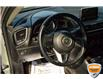 2015 Mazda Mazda3 GS (Stk: 161947AX) in Grimsby - Image 11 of 18