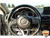 2015 Mazda Mazda3 GS (Stk: 161947AX) in Grimsby - Image 12 of 18