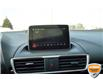 2015 Mazda Mazda3 GS (Stk: 161947AX) in Grimsby - Image 13 of 18