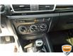 2015 Mazda Mazda3 GS (Stk: 161947AX) in Grimsby - Image 14 of 18