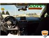 2015 Mazda Mazda3 GS (Stk: 161947AX) in Grimsby - Image 18 of 18