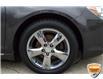 2012 Chevrolet Malibu LT Platinum Edition (Stk: M082A) in Grimsby - Image 9 of 19