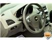 2012 Chevrolet Malibu LT Platinum Edition (Stk: M082A) in Grimsby - Image 11 of 19