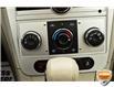2012 Chevrolet Malibu LT Platinum Edition (Stk: M082A) in Grimsby - Image 16 of 19