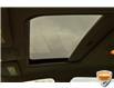 2012 Chevrolet Malibu LT Platinum Edition (Stk: M082A) in Grimsby - Image 17 of 19