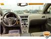 2012 Chevrolet Malibu LT Platinum Edition (Stk: M082A) in Grimsby - Image 18 of 19