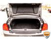 2012 Chevrolet Malibu LT Platinum Edition (Stk: M082A) in Grimsby - Image 19 of 19