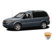 2007 Chevrolet Uplander LS (Stk: 175889AZ) in Grimsby - Image 1 of 2