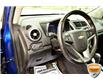 2015 Chevrolet Trax LTZ (Stk: M207AZ) in Grimsby - Image 12 of 20