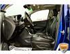 2015 Chevrolet Trax LTZ (Stk: M207AZ) in Grimsby - Image 13 of 20