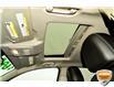 2015 Chevrolet Trax LTZ (Stk: M207AZ) in Grimsby - Image 18 of 20