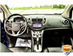 2015 Chevrolet Trax LTZ (Stk: M207AZ) in Grimsby - Image 19 of 20