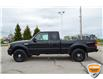 2007 Ford Ranger  Other