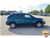 2006 Chevrolet Equinox LT (Stk: M203A) in Grimsby - Image 4 of 17