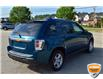 2006 Chevrolet Equinox LT (Stk: M203A) in Grimsby - Image 5 of 17
