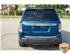 2006 Chevrolet Equinox LT (Stk: M203A) in Grimsby - Image 6 of 17
