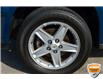 2006 Chevrolet Equinox LT (Stk: M203A) in Grimsby - Image 9 of 17