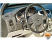 2006 Chevrolet Equinox LT (Stk: M203A) in Grimsby - Image 10 of 17