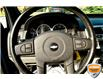 2006 Chevrolet Equinox LT (Stk: M203A) in Grimsby - Image 13 of 17