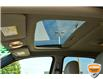 2006 Chevrolet Equinox LT (Stk: M203A) in Grimsby - Image 16 of 17