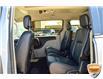 2014 Dodge Grand Caravan Crew (Stk: 174028AXZ) in Grimsby - Image 19 of 23