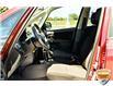 2008 Suzuki SX4 Sport (Stk: K408AZ) in Grimsby - Image 13 of 17