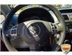 2008 Suzuki SX4 Sport (Stk: K408AZ) in Grimsby - Image 15 of 17