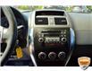 2008 Suzuki SX4 Sport (Stk: K408AZ) in Grimsby - Image 16 of 17