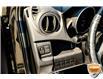 2012 Mazda Mazda5 GS (Stk: M201BXBZ) in Grimsby - Image 11 of 19