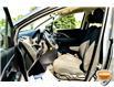 2012 Mazda Mazda5 GS (Stk: M201BXBZ) in Grimsby - Image 13 of 19