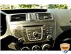 2012 Mazda Mazda5 GS (Stk: M201BXBZ) in Grimsby - Image 16 of 19