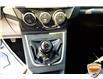 2012 Mazda Mazda5 GS (Stk: M201BXBZ) in Grimsby - Image 17 of 19