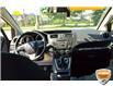 2012 Mazda Mazda5 GS (Stk: M201BXBZ) in Grimsby - Image 19 of 19