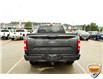2018 Ford F-150 XLT (Stk: M284A) in Grimsby - Image 6 of 21