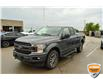 2018 Ford F-150 XLT (Stk: M284A) in Grimsby - Image 4 of 21
