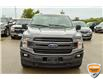 2018 Ford F-150 XLT (Stk: M284A) in Grimsby - Image 5 of 21