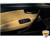2007 BMW X3 3.0si (Stk: 158288AZ) in Grimsby - Image 10 of 16