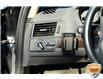 2007 BMW X3 3.0si (Stk: 158288AZ) in Grimsby - Image 11 of 16