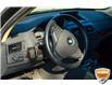 2007 BMW X3 3.0si (Stk: 158288AZ) in Grimsby - Image 12 of 16