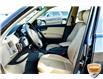 2007 BMW X3 3.0si (Stk: 158288AZ) in Grimsby - Image 13 of 16