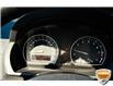 2007 BMW X3 3.0si (Stk: 158288AZ) in Grimsby - Image 14 of 16