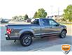 2018 Ford F-150 XLT (Stk: M284A) in Grimsby - Image 7 of 21