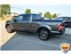 2018 Ford F-150 XLT (Stk: M284A) in Grimsby - Image 8 of 21