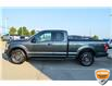 2018 Ford F-150 XLT (Stk: M284A) in Grimsby - Image 9 of 21
