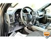 2018 Ford F-150 XLT (Stk: M284A) in Grimsby - Image 12 of 21
