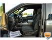 2018 Ford F-150 XLT (Stk: M284A) in Grimsby - Image 13 of 21